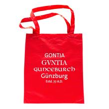 Einkaufstasche Gontia