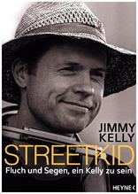 Streetkid | Kelly, Jimmy