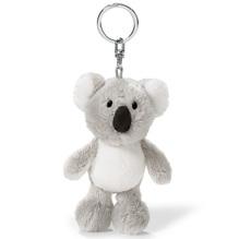 NICI Schlüsselanhänger Wild Friends Koala Kaola