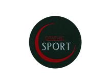 Applikationen - Patches - zum Aufbügeln - Graphic Sport