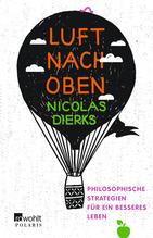 Luft nach oben | Dierks, Nicolas