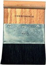 Feinschicht-Pinsel 10cm breit