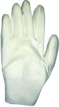 Handschuh Nylon 10″