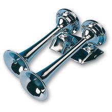 AFI-Zweiklanghorn, Signalhorn, Kompressorhorn, AFI-Klanghorn