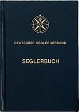 Das DSV-Seglerbuch