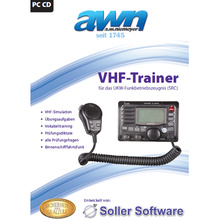 VHF-Trainer