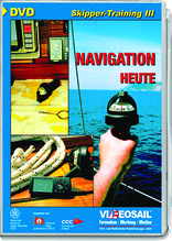 DVD: Navigation heute