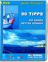 DVD: 99 Tipps
