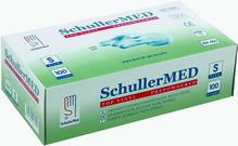 Schuller MED Handschuh L