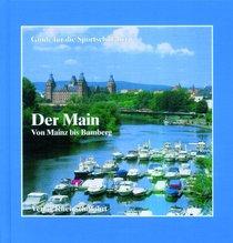 Der Rhein 2