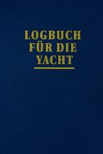 Logbuch f?r die Yacht