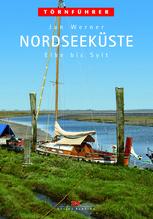 Nordseeküste 2