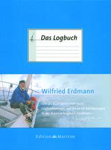 Logbuch Erdmann