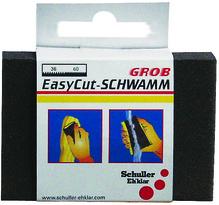 Schleifschwamm 36/60 mittel/gr