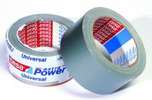 TESA Universalb. schw 25m/48mm