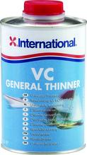 Universalverd?nner von International, VC General Thinner
