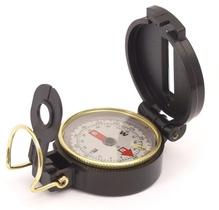 Peilkompass, Handpeilkompass