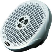 Fusion 4″, 120 Watt Lautsprecher