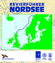 Revierführer Nordsee