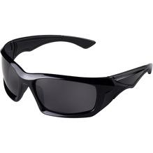 GILL Sonnenbrille SPEED/schwar