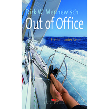 Out of Office-Freiheit unter S
