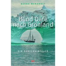 Blind Date nach Grönland