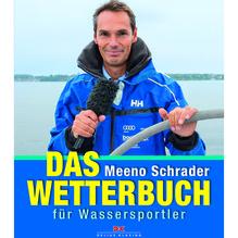 Das Wetterbuch für Wassersportler