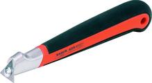 Farbschaber Ergo 50-65 mm