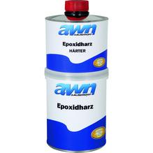 AWN Epoxidharz 500g