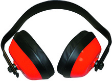 Gehörkapsel EN352-1