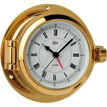 BARIGO Uhr ″Poseidon″, 120mm