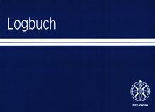 Logbuch des DSV 21/21cm