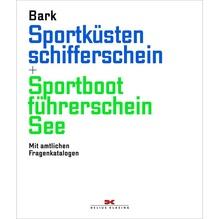 Lehrbuch SKS+SBF