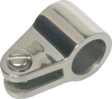 Klappverdeck-Gelenkstück:20mm