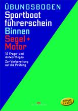 Prüfbg.SBF Binnen Segel/Motor