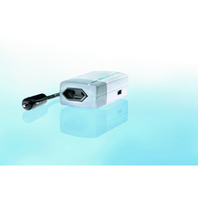 Pocket Power 100W 12V