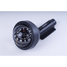 SILVA Universalkompass 70UN″