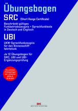 Übungsbogen SRC & UBI
