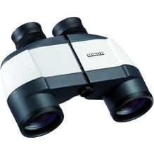 Minox BN 7x50, schwarz, o. Kompass