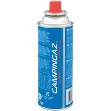 Gaskartusche 220g