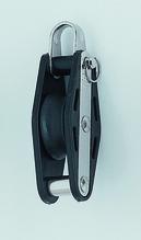 HS-Block EBH 10mm Gleitlager