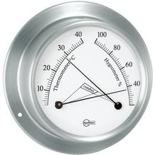 Barigo ″Tempo″ Comfortmeter