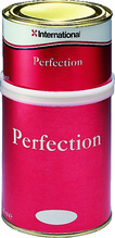 Perfection weiß 545(A184)750ml
