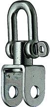 HS-Wirbel für 12mm