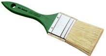 Flachpinsel 80mm