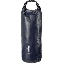 AWN - wasserd. Packsack, 40l/navy