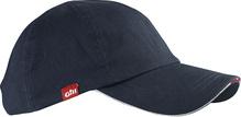 GILL Sailing Cap /navy