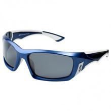 GILL Sonnenbrille SPEED/ blau