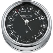 Wempe PILOT III Barometer