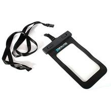 Seawag Case für Smartphone weiß